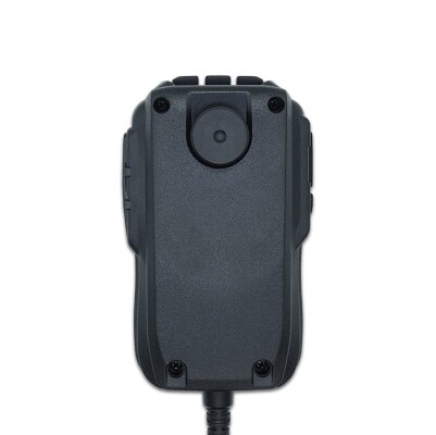 adi am 150 mobile 2 way radio